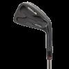 Gậy Golf Nhật Bản Docus Model 711 main_dci711bk