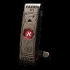 Gậy Golf Nhật Bản Docus Model 711 raiden2.1-limited-map-01L