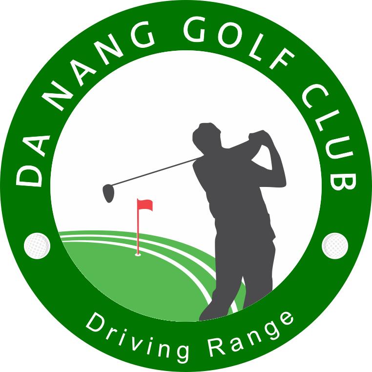 Sân tập gôn (golf) Việt Lý (Sân tập golf Đà Nẵng)