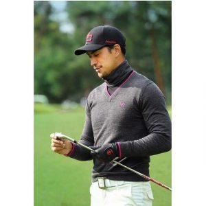 Cho Thuê Gậy Gôn (Rental Clubs Golf) Ở TPHCM