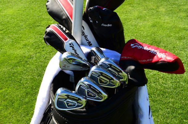 Cách chọn gậy gôn (golf) cho người mới chơi & chuyên nghiệp