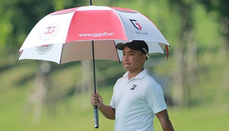 Thầy dạy golf ở Hà Nội