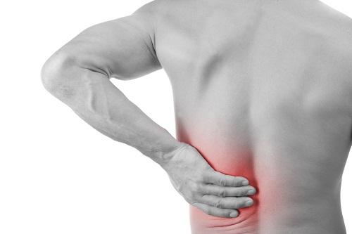 3 dạng chấn thương phổ biến trong golf và cách phòng tránh