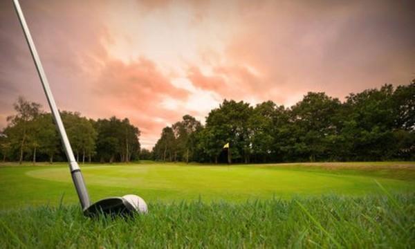 Học golf hiệu quả, khó hay dễ?