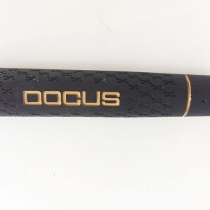 Grip Nhật Docus Ogriginal Golf