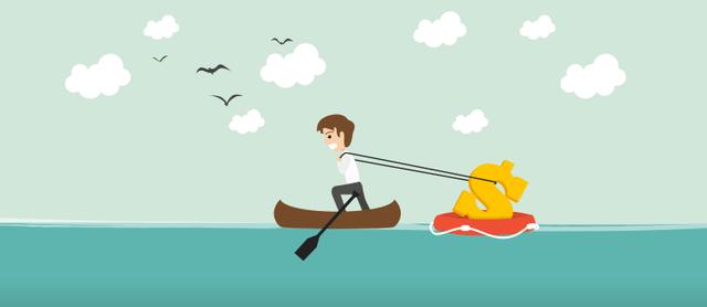 Ít tiền làm thế nào để startup tạo ra sự khác biệt?