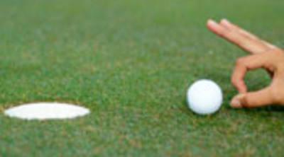 Cẩm nang những kiểu ăn gian trong golf có kèm clip