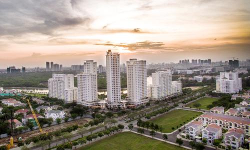 Bất động sản 2019 xu hướng và cơ hội đầu tư ra sao?