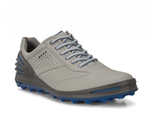 Những mẫu giày golf Ecco HOT được các golfer yêu thích