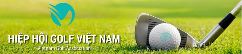 VGA và những bước phát triển golf Chuyên nghiệp Việt Nam