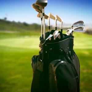 Cho Thuê Gậy Golf Ở Đà Nẵng