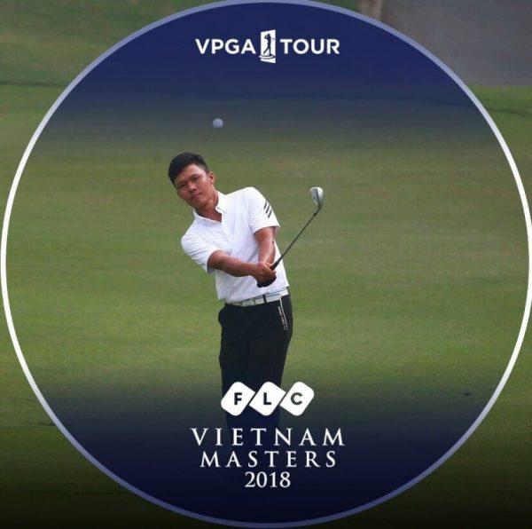 Học Đánh Golf Ở Sân Tập Golf Himlam Ba Son TPHCM