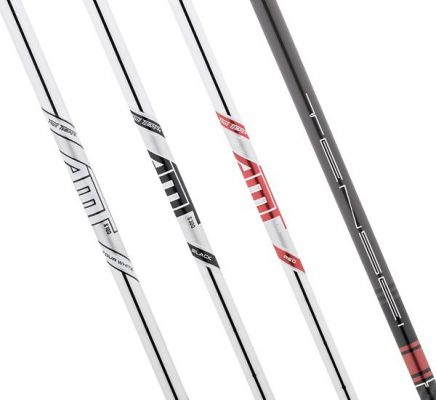 Thay Cán (shaft) Gậy Golf Titleist AP3