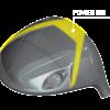Gậy Golf Bridgestone Driver Tour B JGR 2019 Power Rib