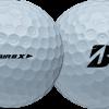 Bóng Golf Bridgestone TOUR B X X_balls