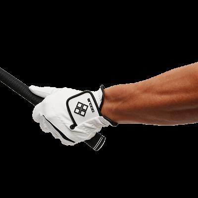 Găng tay golf nào tốt?