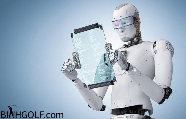 Gậy Driver Callaway Epic Flash Sử Dụng Trí Tuệ Nhân Tạo AI