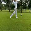Học Đánh Golf Ở Sân Tập Golf Himlam Ba Son TPHCM hoc-danh-golf-o-tphcm-hlv-tang-nhon-phu-600×1067