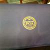Học Đánh Golf Ở Sân Tập Golf Himlam Ba Son TPHCM hoc-danh-golf-o-tphcm-hlv-tang-nhon-phu4-600×450