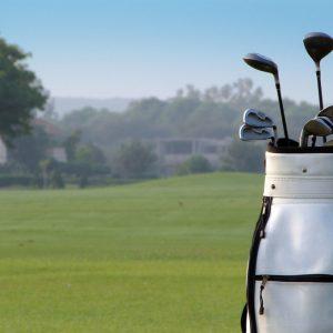 Cho Thuê Gậy Golf Tại Sân Golf Thủ Đức Vietnam Golf & Country Club