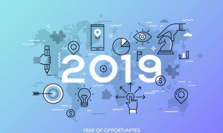 3 cách gọi vốn 2019 thông dụng dành cho startup thích chơi golf