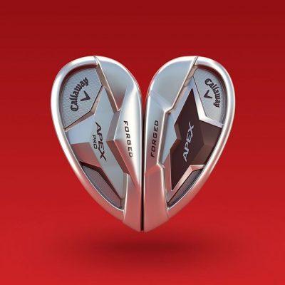 Chơi golf mang lại nhiều lợi ích cho sức khỏe như thế nào?