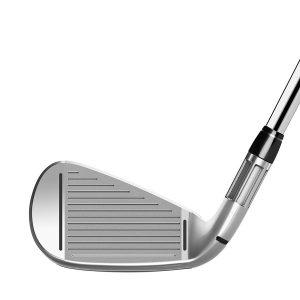 Bộ Gậy Golf Sắt (Iron) Taylormade M4 (7 Gậy)