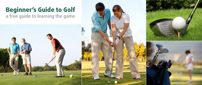 Các kiến thức cơ bản về golf dành cho người mới tập chơi golf (P2)