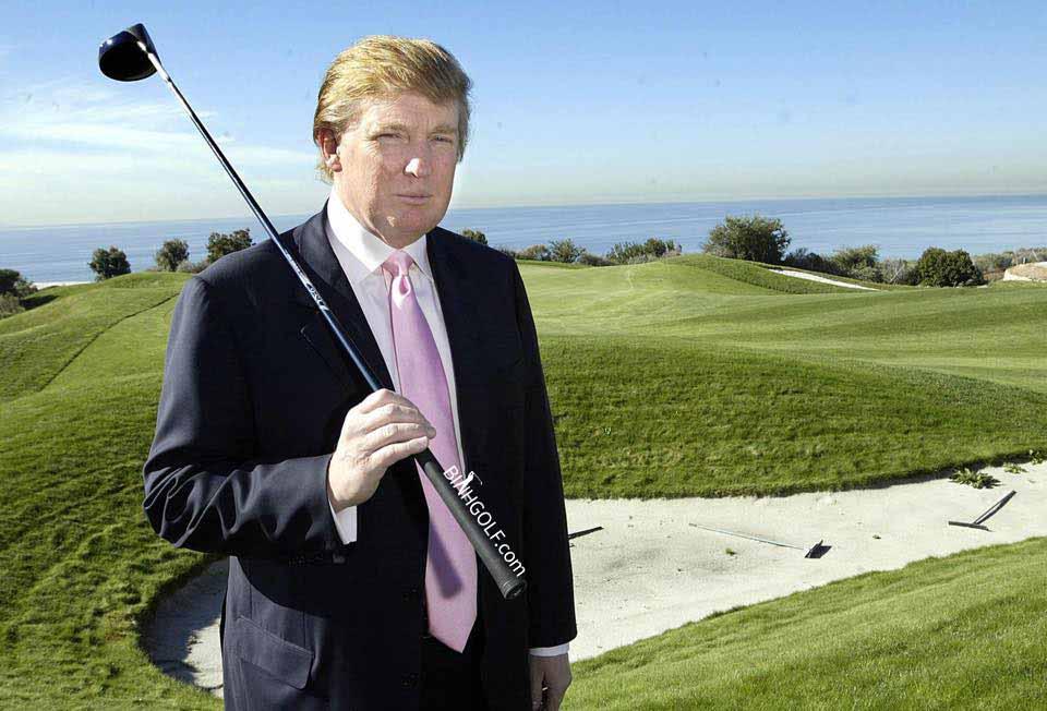 Các kiến thức cơ bản về golf dành cho người mới tập chơi golf