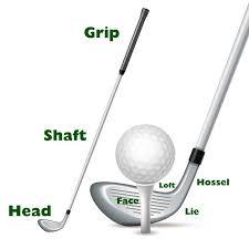 Hướng dẫn cách chọn bộ gậy golf phù hợp cho golfer nữ