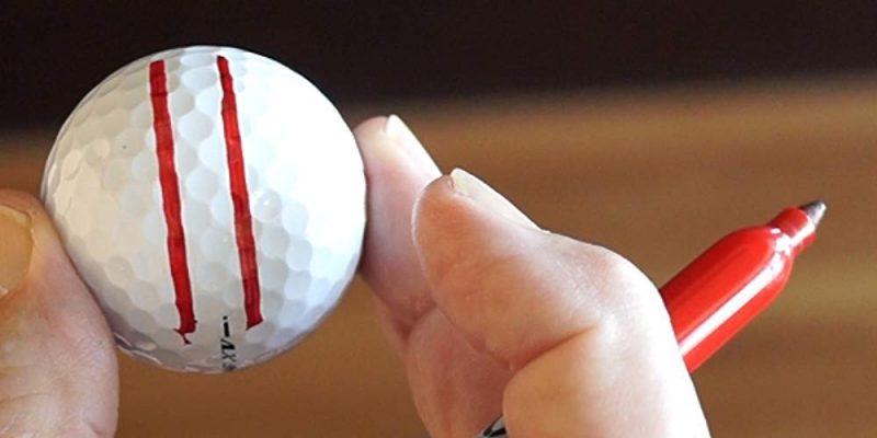 Lỗi putting thường gặp khiến cho các golfer có cú putt không tốt?