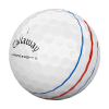 Bóng Golf Callaway Chrome Soft X with Triple Track  balls-2019-chrome-soft-x-triple-track_2___3