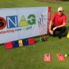 Khoá Học Chơi Golf Ở Học Viện Gôn Montgomerie Links Quảng Nam Hội An