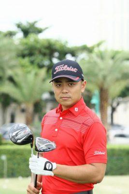 Các Huấn Luyện Viên (HLV) Golf Uy Tín Ở Hà Nội
