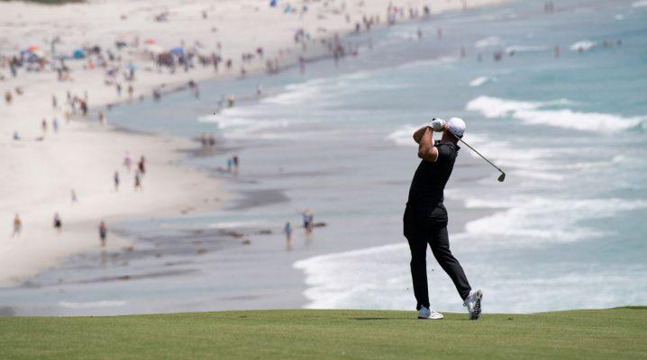 Giải Golf US Open 2019 Xem Ở Đâu? Những Điều Cần Biết Giải US Open 2019 Là Gì?