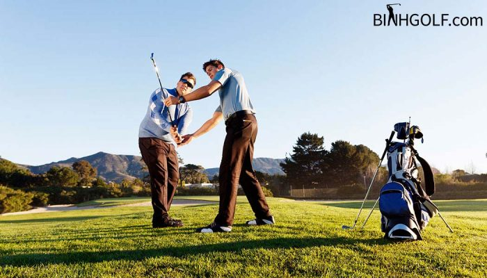 Lý Do Không Nên Học Golf Giá Rẻ Ở Hà Nội?