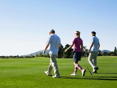 Tại Sao Bạn Nên Thử Chơi Golf? Chơi Golf Có Lợi Ích Gì?