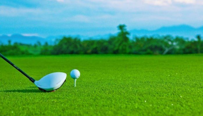 Cỏ Sân Gôn (Golf) Mua Ở Đâu? Có Mấy Loại Cỏ Sân Golf Chuẩn? Kỹ Thuật Trồng Cỏ Sân Golf?