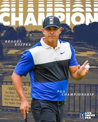Người mới tập chơi gôn (golf) nên mặc trang phục gì? Văn hoá trên sân golf là gì?
