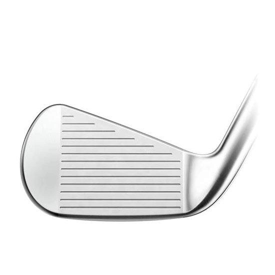 Bộ Gậy Gôn (Golf) Sắt (Iron) Titleist T100