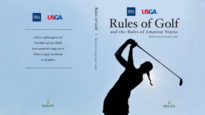 Hướng dẫn 2 cách để học và thi luật gôn (golf) cơ bản R&A Level 1