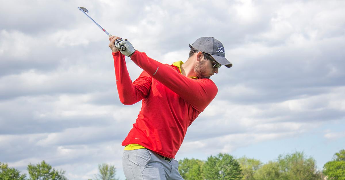 Khi nào Golfer nên thay grip gậy gôn (golf)? Nên Thay Grip Gậy Golf Ở Đâu?