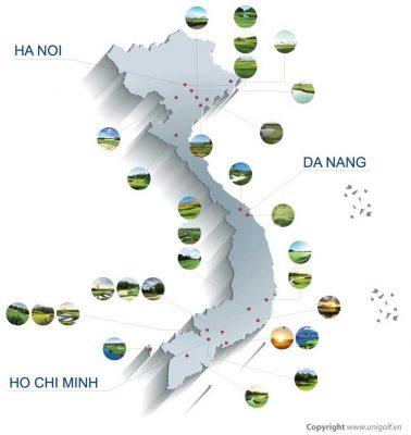 Tạp Chí Golf Việt Nam Hàng Đầu Golfer Nên Theo Dõi