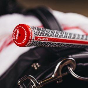 Thay grip gậy golf TP HCM