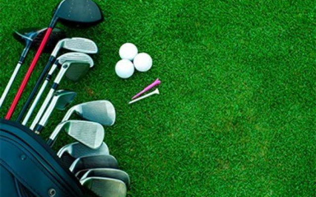 Bài toán thương hiệu cho môn thể thao quý tộc golf