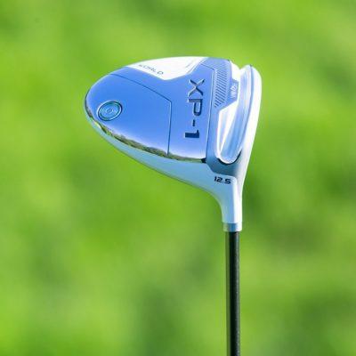 Bộ Gậy Golf Honma Tour World XP1 Có Gì mới? Honma Tour World XP1 Giá Khoảng Bao Nhiêu Tiền?