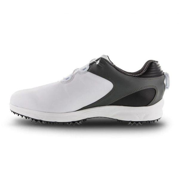 Giầy Golf Nam FootJoy (FJ) ARC XT BOA 59744