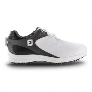 Giầy Golf Nam FootJoy (FJ) ARC XT BOA 59744