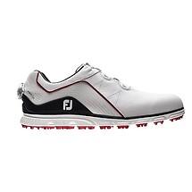 Giầy Golf Nam FootJoy Pro SL BOA 53283