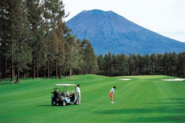 Kinh nghiệm đi tour du lịch golf Nhật Bản cho Anh Chị Golfer